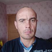 юрий, 36, г.Троицк