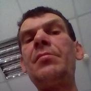 Эдуард Бабкин 44 Вологда