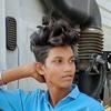 gufran, 17, г.Мумбаи