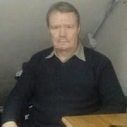 Андрей 59 Иркутск