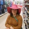 Нина, 36, г.Исилькуль