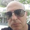 Boris, 46, г.Кацир