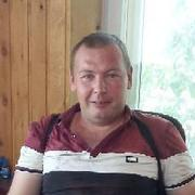 Дмитрий 38 Кодинск