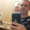 Пётр, 30, г.Кингисепп