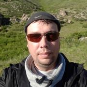 Александр, 30, г.Усть-Каменогорск