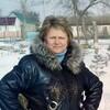 Галина Curious, 61, г.Елань