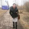 elena, 54, г.Псков