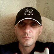 Руслан, 41, г.Лубны