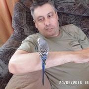 сергей, 56, г.Петропавловск
