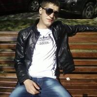 Артура, 27 лет, Рак, Кишинёв