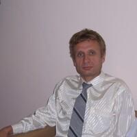 dima, 53 года, Лев, Санкт-Петербург