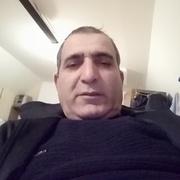 Каро, 30, г.Кемерово