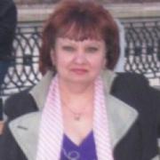 Валентина, 26, г.Энергодар