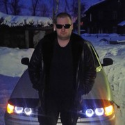 Станислав, 31, г.Топки
