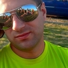 Олег, 31, г.Могилёв