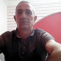 Xvicha, 51 год, Близнецы, Тбилиси