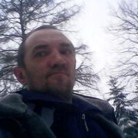 Александр, 53 года, Рыбы, Москва