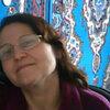 Елена, 54, г.Днепр