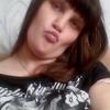 Vasilisa, 24, Rasskazovo