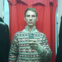 Денис, 35 лет, Рыбы, Чебоксары