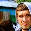 Yenton Otov, 33, Sosnoviy Bor