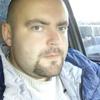 Александр, 32, г.Гадяч