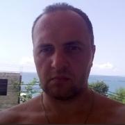 Алексей 32 года (Рак) Курск
