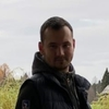 Иван, 23, г.Дмитров