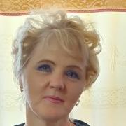 Лариса, 56, г.Арсеньев