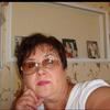 Татьяна, 31, г.Черногорск