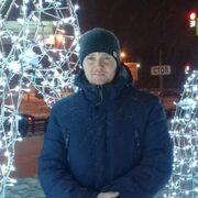 Эдди, 30, г.Бийск