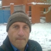 георгий, 57, г.Белгород