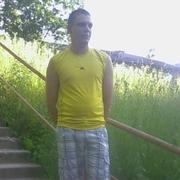 Ігор 26 лет (Овен) хочет познакомиться в Погребище
