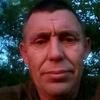 сергей, 30, г.Желанное