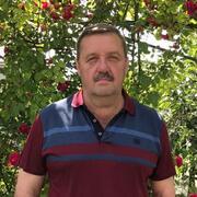 Юрий, 54, г.Ессентуки