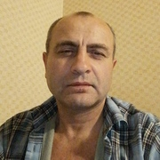 Алексей 45 Люберцы