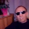 Сергей, 44, г.Петропавловск