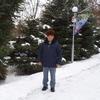 Александр, 72, г.Новоаннинский