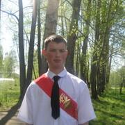 куревин, 30, г.Беломорск