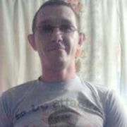 Дмитрий 32 Сургут
