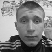 дмитрий 22 года (Рак) Восточный