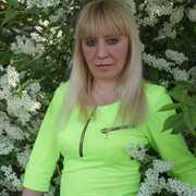 Наталья 42 Челябинск