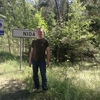 Anatolij, 52, Visaginas