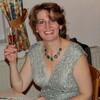 Lydia, 45, г.Nordhorn