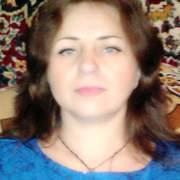 Светлана, 43, г.Могоча