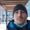 Василий, 31, г.Элва