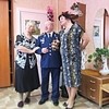 Виталий, 72, г.Вышний Волочек