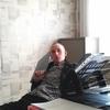 Роман Данильченко, 33, г.Минеральные Воды
