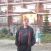сергей, 49, г.Нижнеудинск