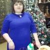 Лилия, 27, г.Нижневартовск